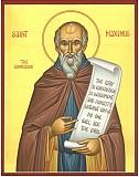 11 June: St. Olga