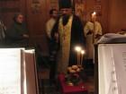 Thy Nativity, O Christ our God...